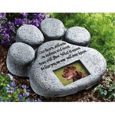 Shop Cemetery Headstones Net